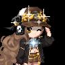 eyndyel's avatar