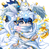 Zephial Hyena's avatar