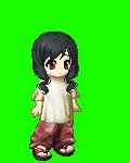 Otosaki's avatar