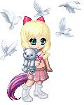 ShadenAlecDakar's avatar