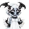 Tayah's avatar
