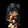 OddCreation's avatar