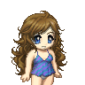 Roosela's avatar