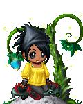 alyak108's avatar