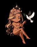 Blow Me Happy's avatar