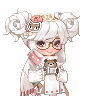 Nandor's avatar