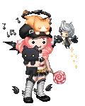 Super Juniior's avatar
