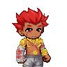 iceking700's avatar