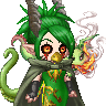 Jurassic Jenn's avatar