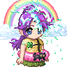 geeksugar-x's avatar