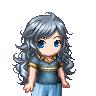 Narobi's avatar