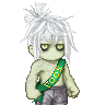 Funky Boob Leakage's avatar