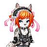 Starmagic2000's avatar