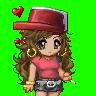 Robert-Baby's avatar