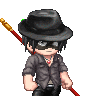 thecompleteawesomness's avatar