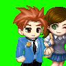 Linky's avatar