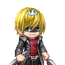 Belphgor_PrinceTheRipper's avatar