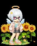 mosspath's avatar