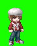 nverment's avatar