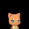 lilywolf95's avatar