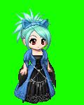 Nobodies Princess's avatar