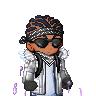 soja boy's avatar