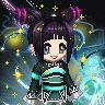 glamrgirl's avatar