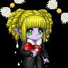 iamsoxxy's avatar