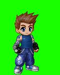 -supaanick-'s avatar
