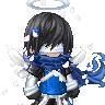 epic Phailur's avatar