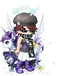 sakura_anime1's avatar