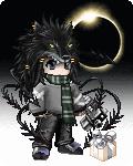 bobbyrules99's avatar