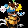 Binoobinoid's avatar