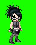 LoveMeCupcake's avatar