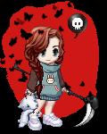 vivianflthexx's avatar