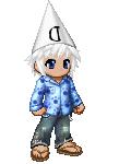 fallen angels1's avatar