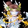 DiscoDyslexia's avatar