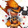 Keyblade_girl19's avatar