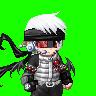 Kinnera's avatar