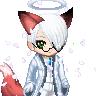 pattunas's avatar