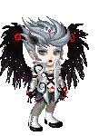 Mhyr's avatar