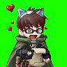 The Pervert Ronin's avatar