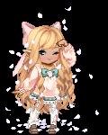Blanket Hugs's avatar