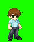 Haruka_Fate's avatar