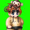 Matesse's avatar