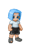 Scottish-Tenchi's avatar