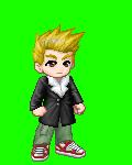 i just dont7's avatar