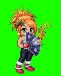 kiki_cat_girl's avatar
