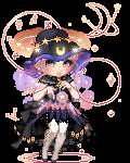 Chasara's avatar