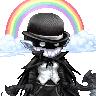 shinuko's avatar